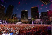 Ultra-Music-Festival-2013-Miami-Crowd-Huge-Epic