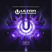 ULTRA_COMPILATION_Cover_Art_JPG_SM